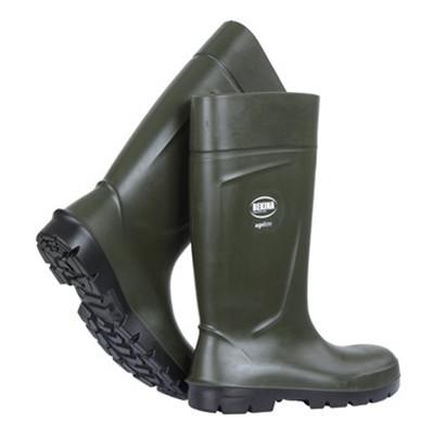 Agrilite Polyurethan-Stiefel S5 Gummistiefel