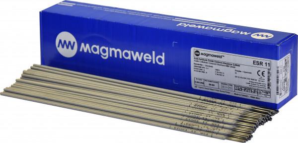 """Schweißelektrode normal umhüllt - für """"normale Stähle"""" 3,2mm Durchmesser"""