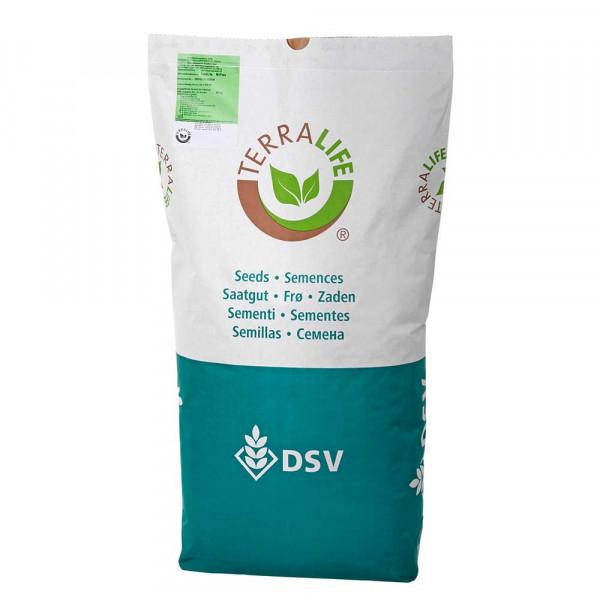 TerraLife BetaSola Greening 25 kg