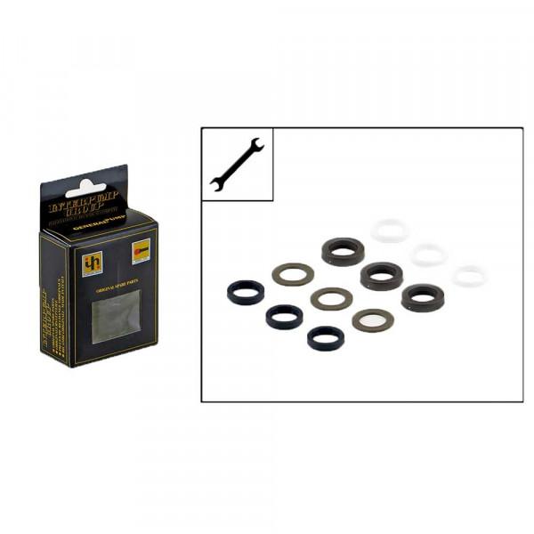 Kit 161 Reparatursatz Ehrle Hochdruckreiniger