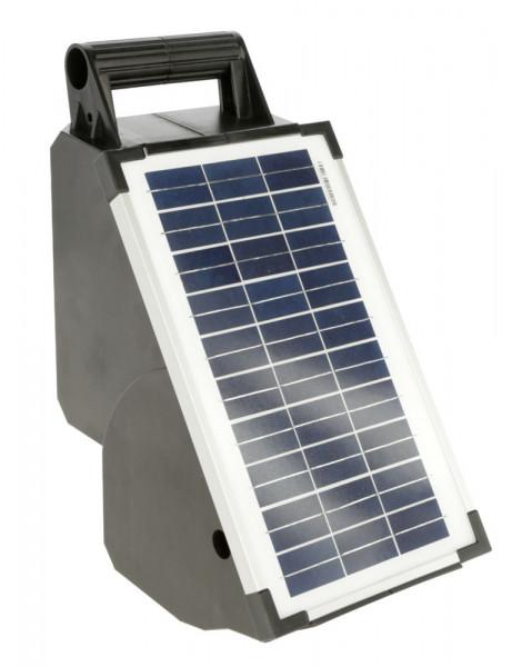 Ako Solarweidezaungeräten Sun Power S 800