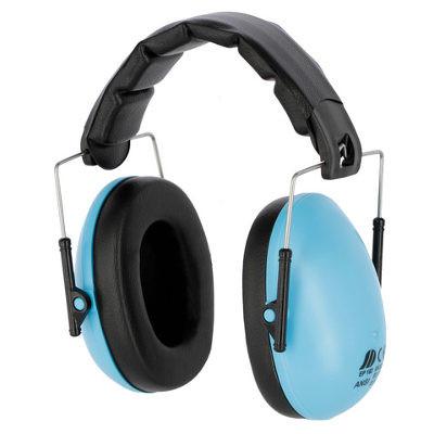 Gehörschutz für Kinder 5-12 Jahre