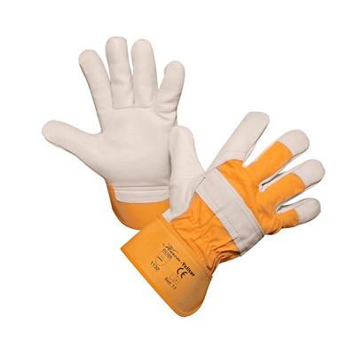 Yelltor Handschuh