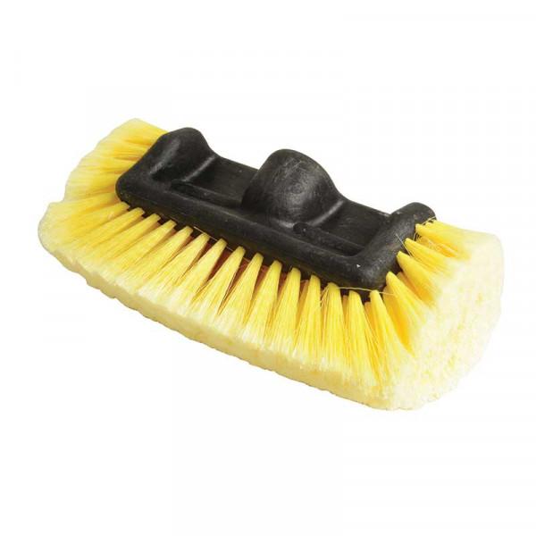 Ersatzkopf für Waschbesen Sparex