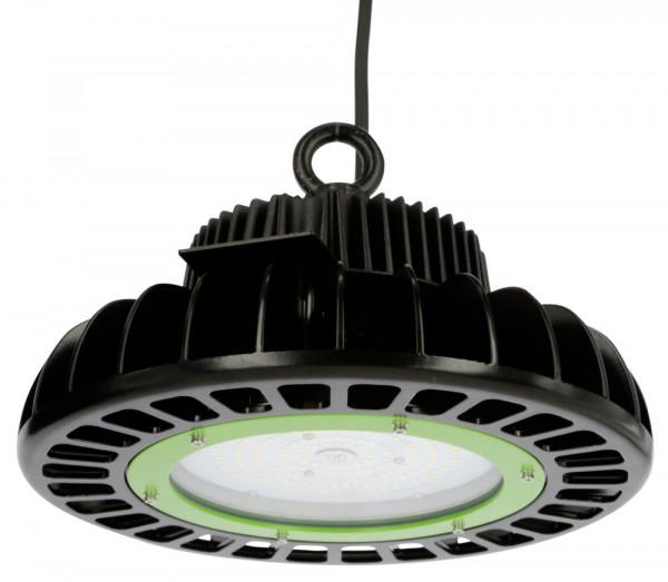 LED Hallenstrahler 100W nicht dimmbar